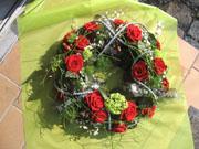 Blumen und tolle Geschenke - Chemnitz - auch in Verbindung mit schöner Keramik - als tolle Geschenke Idee